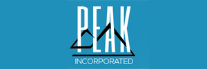 Peak Incorporated