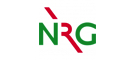 Nuclear Research and Consultancy Group