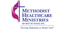 Methodist Healthcare Ministries