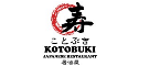 KOTOBUKI RESTAURANT (RIVER VALLEY) Logo