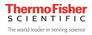 "Thermo Fisher Scientific Inc ""Senior Recruiter, Nordic Region"""