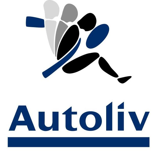"Academic Work ""Junior testare med kvalitetsfokus sökes till Autoliv"""