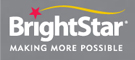 BrightStar Care