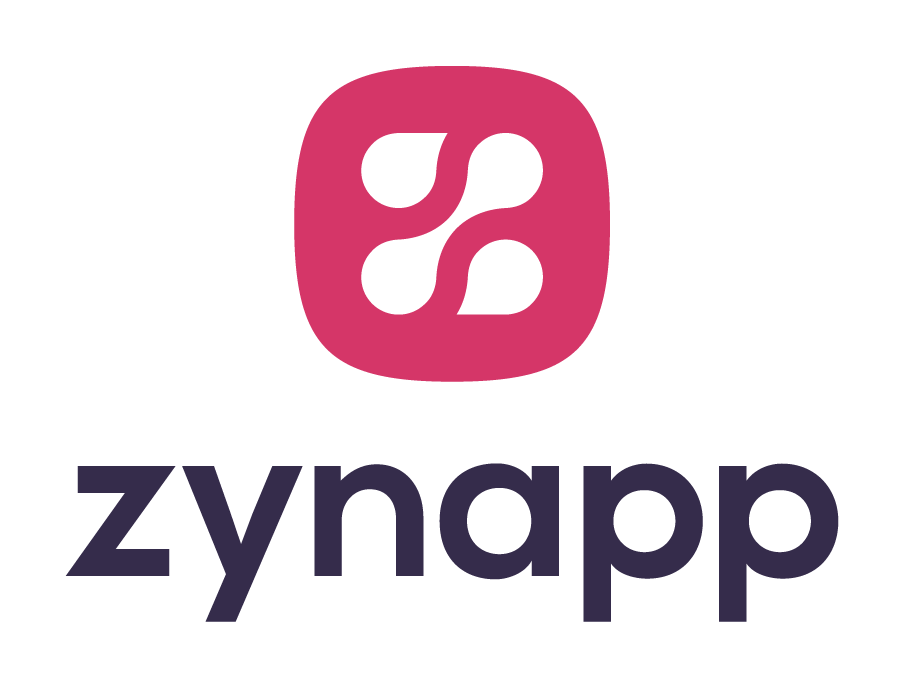 "Academic Work ""Community Manager to Zynapp"""