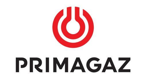 "SalesOnly ""Junior Key Account Manager Primagaz Sverige - Primagaz"""
