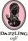 Dazzling Café Logo