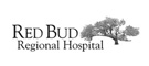 Red Bud Regional Hospital