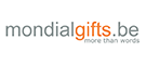 Mondial Gifts