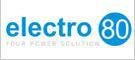 electro80