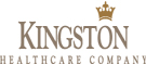 Kingston Healthcare