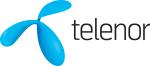 "Invici ""Financial Controller till Telenor AB"""