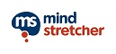Mind Stretcher Education Pte Ltd Logo