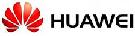 Sino Huawei Technologies Pte Ltd Logo