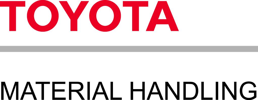 "Academic Work ""Toyota Material Handling Europe söker testare!"""