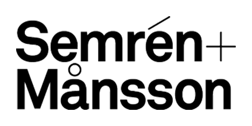 "Academic Work ""Ansvarig receptionist till Semrén & Månsson arkitektkontor i centrala Stockholm"""