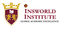 Insworld Institute Logo