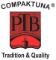 P.T.B. Polytechnisch Bedrijf bvba - Compaktuna