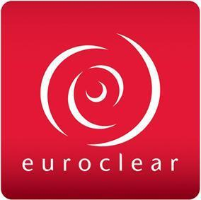 "Wise IT ""IT Quality Manager Euroclear AB"""