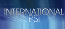 International PSI