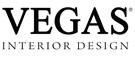 Vegas Interior Design Pte Ltd Logo