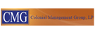 Colonial Management Group, LP