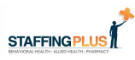 Staffing Plus Allied Health