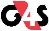 G4S Secure Solutions (USA) Inc. - Operational / Entry-levelLogo
