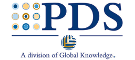 PDS Group