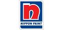 Nippon Paint (S) Co Pte Ltd Logo
