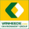 Vanheede Environmental Logistics nv
