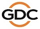 GDC TECHNOLOGY PTE LTD Logo