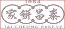 Tai Cheong Bakery Logo