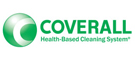 Coverall North America, Inc.