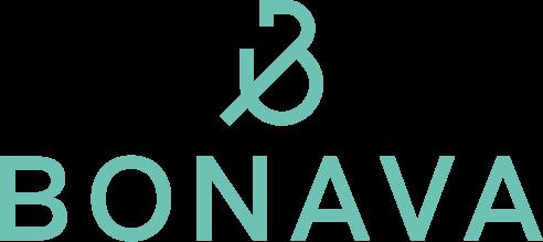 """Mpya Finance AB """"Systemekonom rekryteras till Bonava"""""""