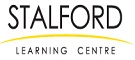 Stalford Learning Centre Logo