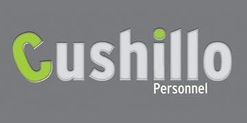 Cushillo Personnel