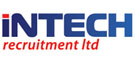 Intech Recruitment Ltd