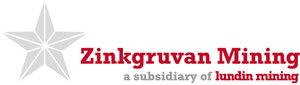 """TNG """"Chef / arbetsledare till Zinkgruvan Mining AB"""""""