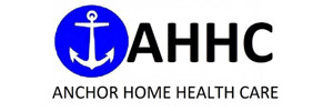 Anchor Home Health Care