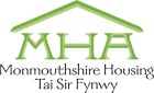 Monmouthshire Housing Association