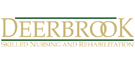 Deerbrook Skilled Nursing & Rehabilitation