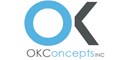 OKConcepts, Inc.