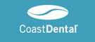 Coast Dental / SmileCare