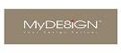 MyDesign Interiors Pte Ltd Logo