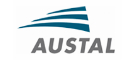 Austal Usa, LLC