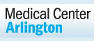 Medical Center of Arlington