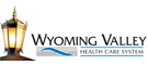 Wyoming Valley Health Care System