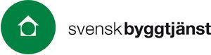 """Placera Personal """"Kundtjänstmedarbetare till Svensk Byggtjänst"""""""