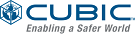Cubic Technologies Singapore Pte. Ltd. Logo