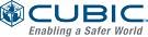 Cubic Technologies Singapore Pte. Ltd. Logo